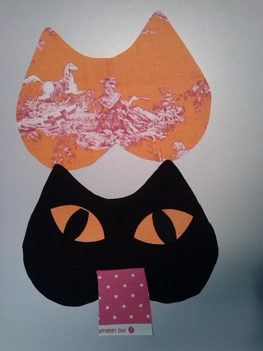 Die Katzenwerkstatt\' - \