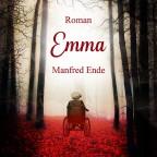 Emma ,   oder holt mich her raus