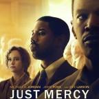 just mercy2